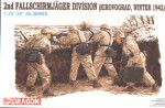 1-35-GRM-2ND-FALSCHIRMJAGR-KIROVO