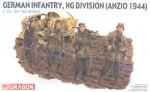 1-35-GERMAN-INFANTRY-HG-DIVISION-ANZIO-1944