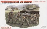 1-35-Panzergrenadiers-LAH-Division-Kursk-1943