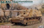 1-35-SdKfz-164-Nashorn-Tank-Destroyer-Early-Version