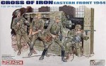 1-35-Cross-of-Iron-Eastern-Front-1944-10th-Anniversary-Figure-Set