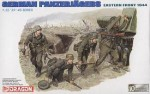 1-35-German-Panzerjagers-Eastern-Front-1944-10th-Anniversary-