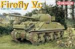 1-35-Sherman-Firefly-Mk-Vc-Medium-Tank