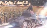 1-35-GRM-PZ-KPFW-I-AUSF-B-1939-45