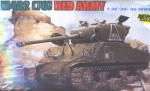 1-35-RUS-M4A276-RED-ARMY-TANK