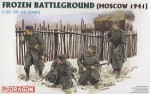 1-35-Frozen-Battleground-Moscow-1941