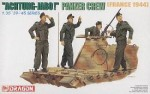 1-35-Achtung-Jabo-Panzer-Crew-France-1944