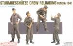 1-35-Sturmgeschutz-crew-reloading-Russia44