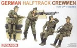 1-35-German-Halftrack-Crew