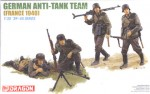 1-35-GRM-ANTI-TANK-MG-4-MAN-TEAM40