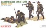 1-35-GRM-ANTI-TANK-MG-4-MAN-TEAM40