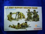 1-35-USA-ARMY-SUPPORT-WEAPON-TEAMS