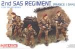 1-35-BRITISH-SAS-2nd-REGIMENT-TEAM-FRANCE-1944-4-figures-with-Beretts