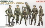 1-35-German-Artillery-Crew