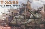 1-35-T-34-85-Medium-Tank-UTZ-model-1944