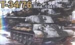 1-35-RUSSIAN-T-34-76-MODEL-1941-TANK