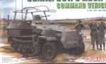 1-35-GRM-SD-KFZ-251-6-AUSF-C