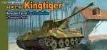 1-35-Kingtiger-w-transport-Track