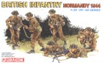 1-35-BRT-INFANTRY-NORMANDY-and-3944