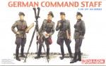 1-35-GERMAN-COMMAND-STAFF