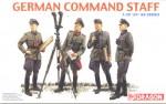 1-35-GERMAN-COMMAND-STAFF