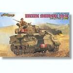 1-35-British-Sherman-Mk-III-Mid-Production-Sicily