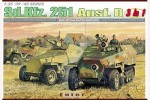 1-35-Sd-Kfz-251-Ausf-D-3-in-1