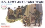 1-35-USA-ANTI-TANK-TEAM-1939-45