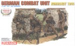 1-35-GRM-COMBAT-UNIT-NORMANDY-1944