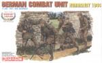 1-35-GRM-COMBAT-UNIT-NORMANDY-1944