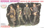 1-35-GRM-INFANTRY-HEDGEROWS-and-3944