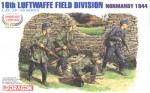 1-35-GRM-16TH-LUFT-DIV-NORMNDY-and-3944