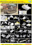 1-35-4-7cm-Panzerjager-I-Early-Prodcution