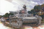 1-35-Panzer-IV-Ausf-D