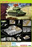 1-35-T-34-85-with-Bedspring-Armor-Premium-Edition-reedice