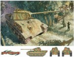 1-35-Panter-G-EARLY-PZ-RGT-26