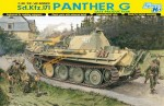 1-35-Panther-G-Sd-Kfz-171-Late-Production-NEW-Tooling