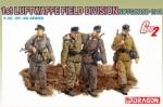 1-35-1st-Luftwaffe-Field-Division-Novgorod-1944-Gen-2