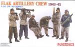 1-35-FLAK-ARTILLERY-CREW-WINTER-43
