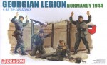 1-35-GEORGIAN-LEGION-NORMANDY-1944