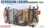 1-35-GEORGIAN-LEGION-NORMANDY-1944