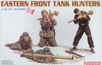 1-35-Eastern-Front-Tank-Hunters