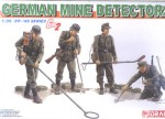 1-35-GERMAN-MINE-DETECTORS