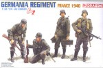 1-35-GRM-REGIMENT-FRANCE-1940