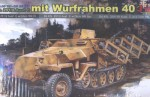 1-35-SDKFZ-251-2-AUSF-C-MIT-WURF-40