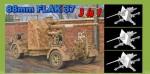 1-35-88MM-FLAK-37-3N-1