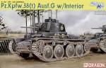 1-35-Pz-Kpfw-38t-Ausf-G-w-interior