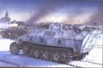 1-35-SDKFZ-251-17-AUSF-D-HALFTRACK