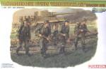 1-35-PANZERGREN-GROBDEUTSCHLAND-43