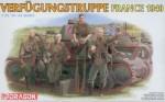 1-35-Verfugungstruppe-France-1940